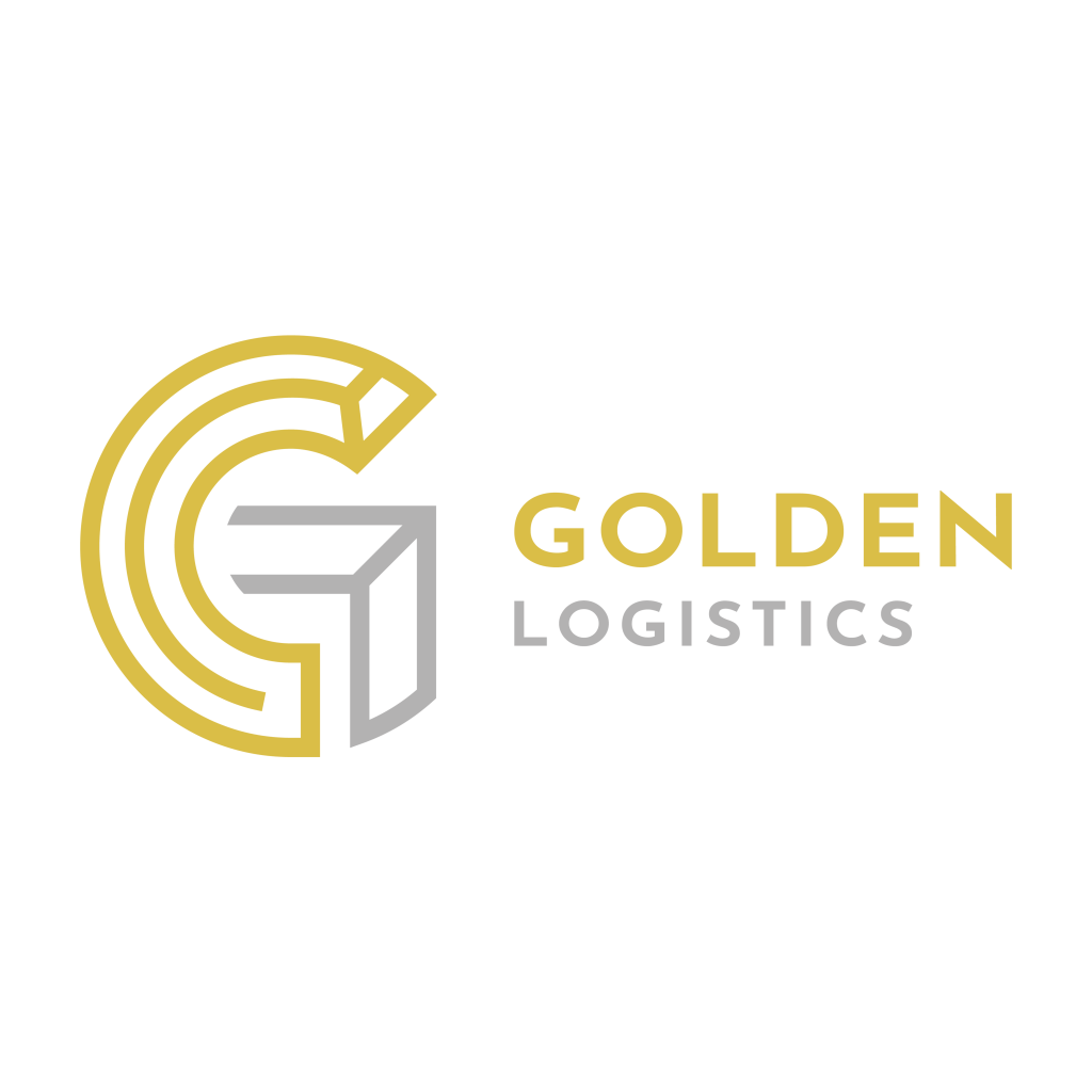 Partner Golden Logistics